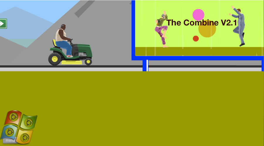 Download Happy Wheels Full Version