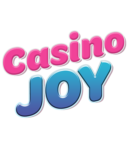 Casino Joy Bonus 2019
