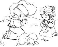 aprendiendo orar,niños orar,niños orando,niños oracion,niños cristianos,niños biblia,niños evangelicos,niños dios