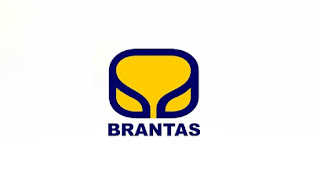 Lowongan Kerja BUMN Terbaru PT Brantas Abipraya (Persero) 4 Posisi Tahun 2020