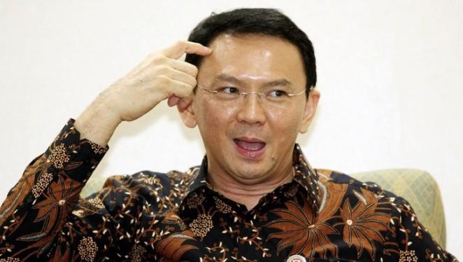 Anies Keluhkan KIP Ditolak di Jakarta, Begini Jawaban Telak Ahok