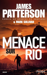 http://lesreinesdelanuit.blogspot.be/2016/09/menace-sur-rio-de-james-patterson.html