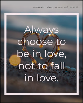 110+ Best Latest Romantic Quotes For Boys | Girls | Couples