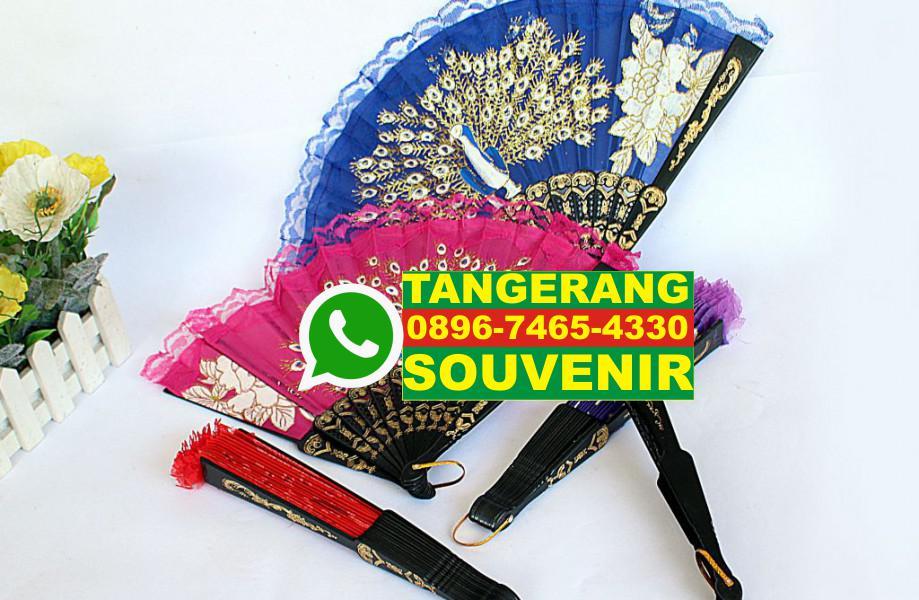 Tempat Souvenir Pernikahan Murah Di Tangerang Souvenir