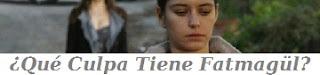 Ver Fatmagul online hablado en español