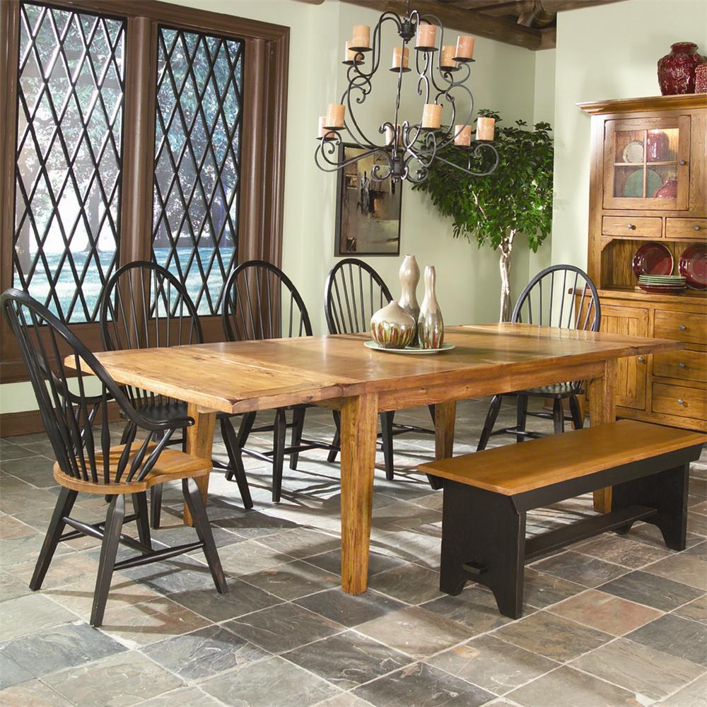 Knoxville Wholesale Furniture Dining Room