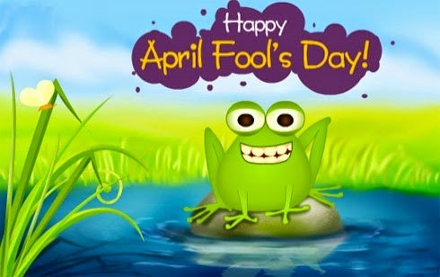 Happy April Fools Day 2016 Images Pictures Wallpapers Photos Pics Dp