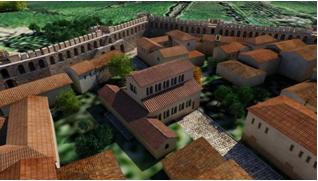 Πρέβεζα: Εκπαιδευτικά Προγράμματα για τα Βυζαντινά και Μεταβυζαντινά Μνημεία Π.Ε. Πρέβεζας