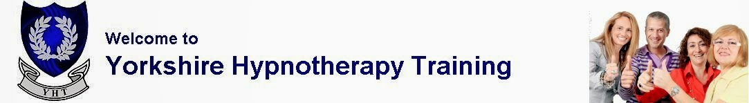 http://www.yorkshirehypnotherapytraining.co.uk