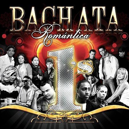 bachata music Bonjour, je recherche des noms de chanteurs et des chansons de bachata que vous pourriez me proposer, que vous aimez si possible (je sais que je demande.