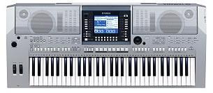 Learn Keyboard Music Online !!!: Keyboards