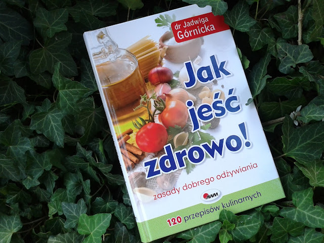 http://www.awm.waw.pl/965,Jak-jesc-zdrowo-