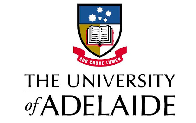 University of Adelaide Undergraduate Scholarship Program (AIUS) in Australia 2017