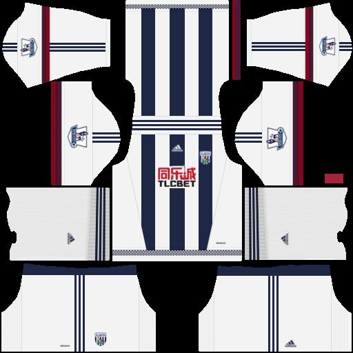 Rest Of Europe FTS15 Kits Logo