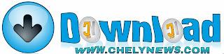 http://www.mediafire.com/file/5kimm84jeie1efl/P-Square_-_Nobody_Ugly_%28Afro_Pop%29_%5Bwww.chelynews.com%5D.mp3