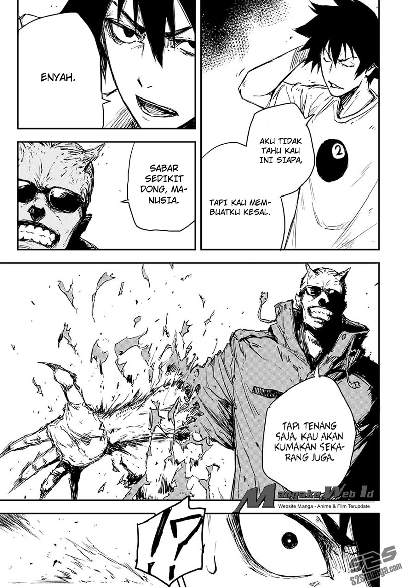 Black Torch Chapter 01-36