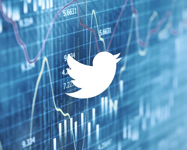 ارباح تويتر