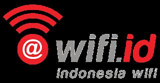 Cara cepat login wifi id