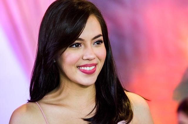 Top 8 Most Popular Kapamilya Stars In the 2018 Summer Station ID! #JustLoveArawAraw