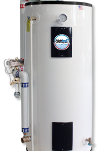 Why Emergency Shower Water Heater Is Worth Your Money