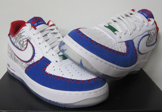 9c7e46ad5c6 ... promo code ajordanxi your 1 source for sneaker release dates nike air  force 1 f8ab7 3f515