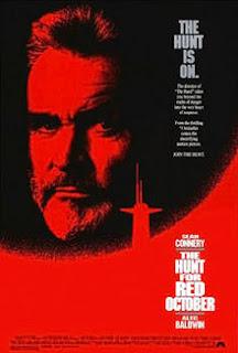 Tom Clancy - Kızıl Ekim