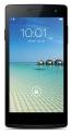 Harga HP Oppo Find 5 Mini R827 terbaru 2015