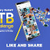 Win #Samsung Galaxy Note9 512GB