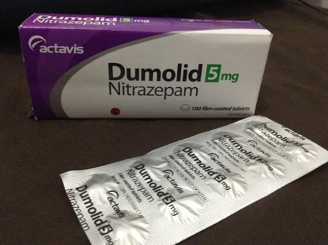 4 Kegunaan Obat Dumolid untuk Kesehatan Tubuh