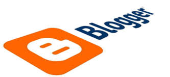 how to blog start with blogger