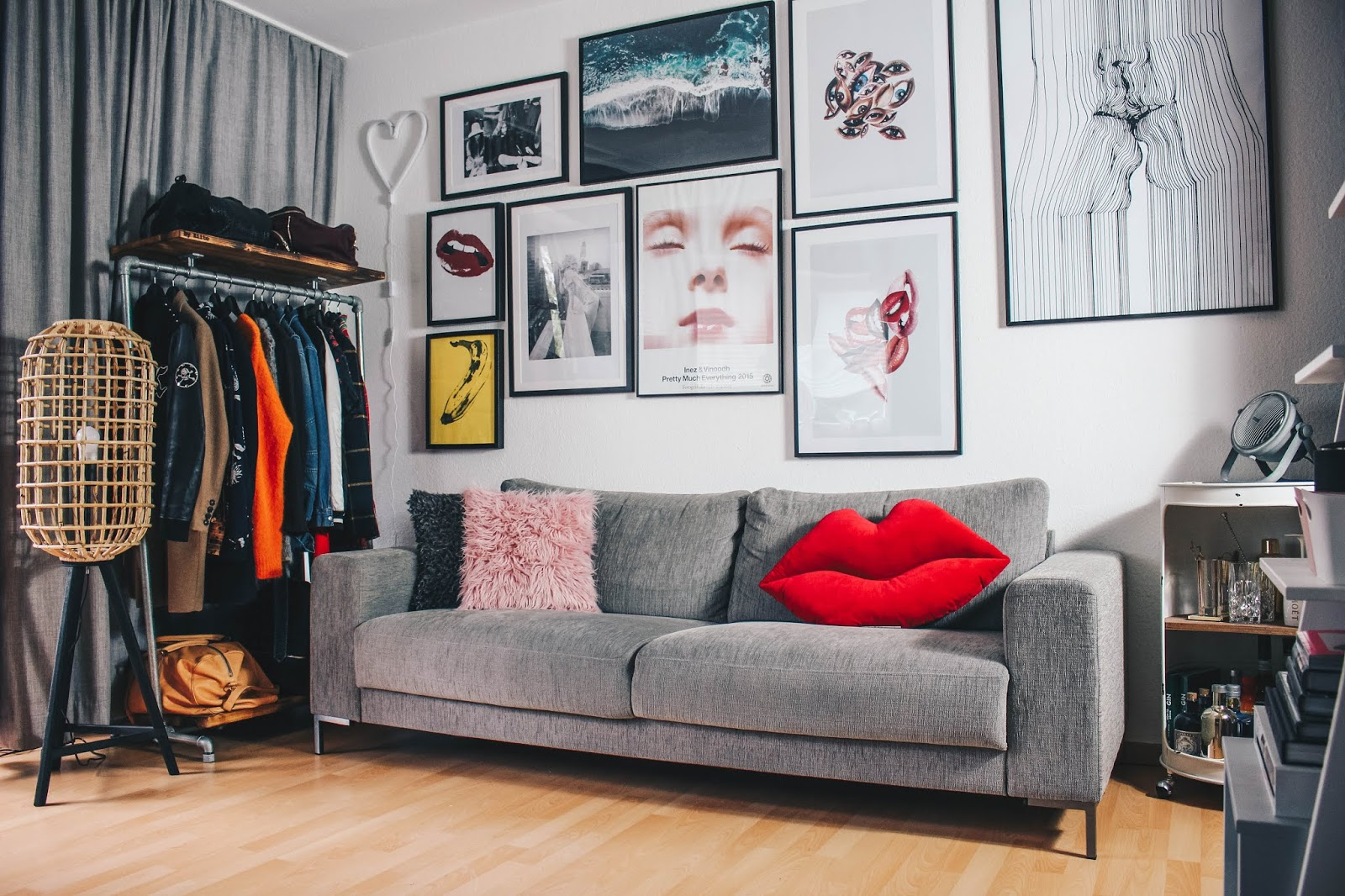 DESENIO Ist Wirklich Mein Liebster Online Shop Für Kreative Wandbilder, Der  Wirklich Für Jeden Geschmack Das Passende Motiv Im Sortiment Führt.