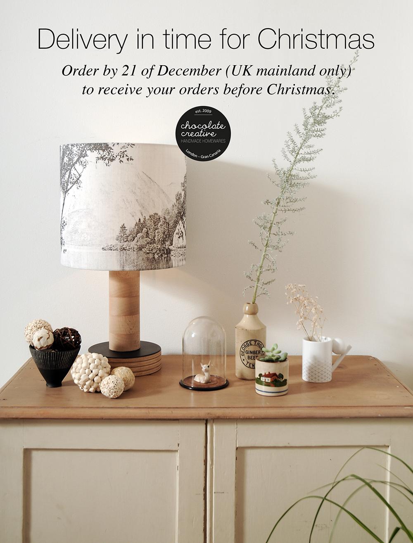 Christmas, Christmas decor, decor, interiors, chocolate creative,