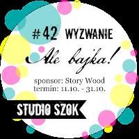 http://studioszok.blogspot.com/2016/10/wyzwanie-42-ale-bajka.html