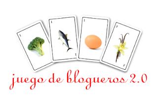 Blogueros 2.0.