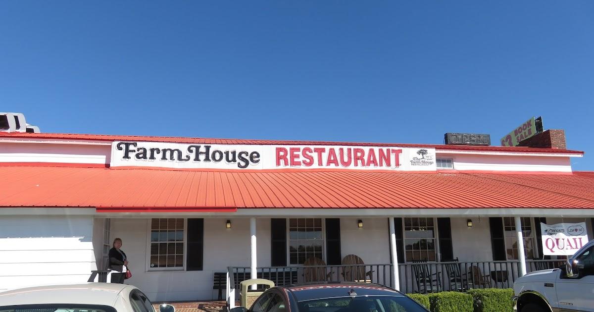 Big Daddy Dave Farm House Restaurant