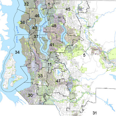 http://www.kingcounty.gov/depts/elections/elections/maps.aspx