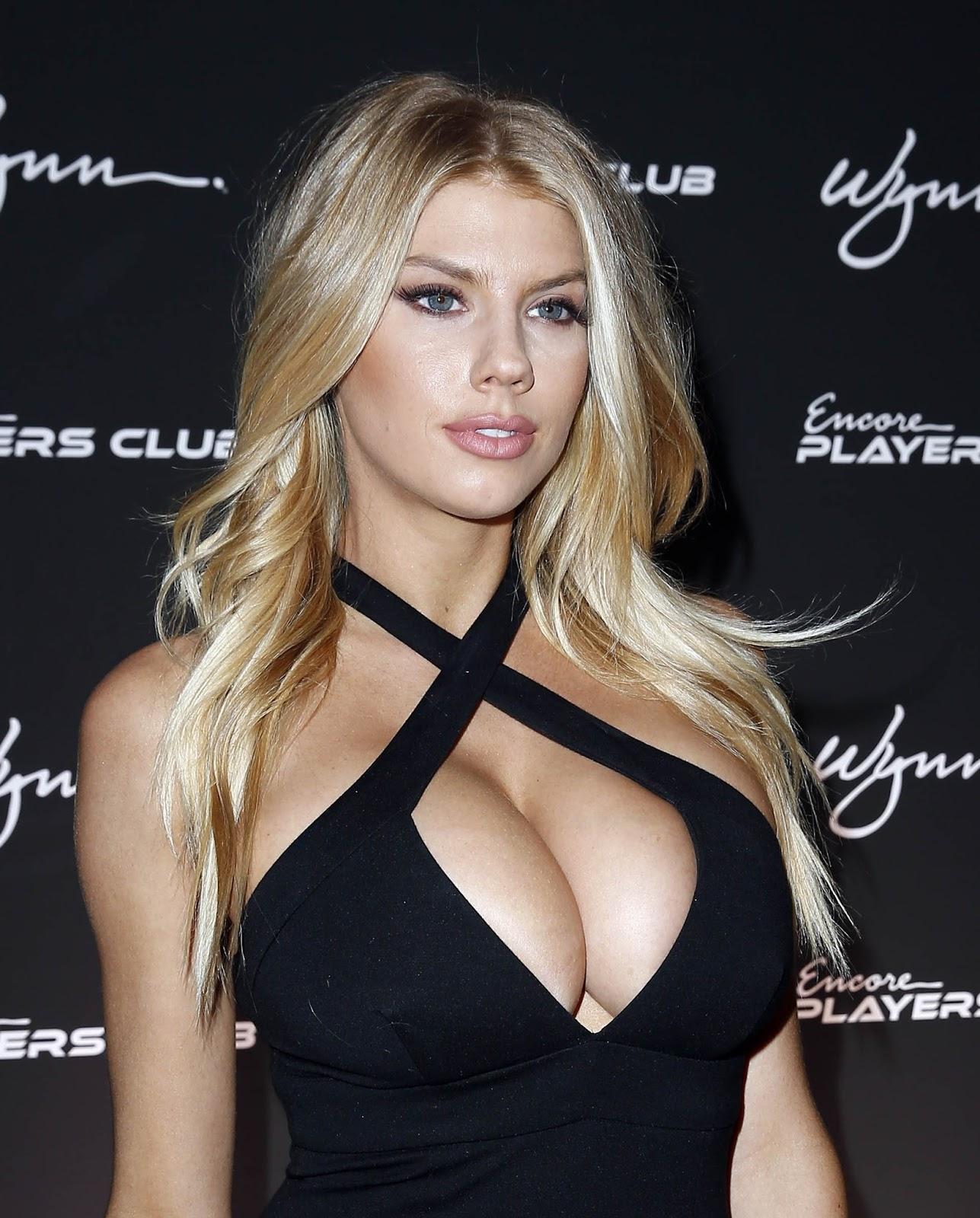 Celebrity porno pics