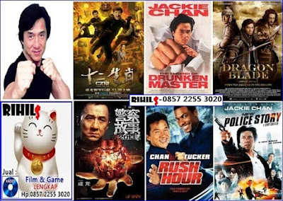 Film Collection Jackie Chan, Jual Film Collection Jackie Chan, Kaset Film Collection Jackie Chan, Jual Kaset Film Collection Jackie Chan, Jual Kaset Film Collection Jackie Chan Lengkap, Jual Film Collection Jackie Chan Paling Lengkap, Jual Kaset Film Collection Jackie Chan Lebih dari 3000 judul, Jual Kaset Film Collection Jackie Chan Kualitas Bluray, Jual Kaset Film Collection Jackie Chan Kualitas Gambar Jernih, Jual Kaset Film Collection Jackie Chan Teks Indonesia, Jual Kaset Film Collection Jackie Chan Subtitle Indonesia, Tempat Membeli Kaset Film Collection Jackie Chan, Tempat Jual Kaset Film Collection Jackie Chan, Situs Jual Beli Kaset Film Collection Jackie Chan paling Lengkap, Tempat Jual Beli Kaset Film Collection Jackie Chan Lengkap Murah dan Berkualitas, Daftar Film Collection Jackie Chan Lengkap, Kumpulan Film Bioskop Film Collection Jackie Chan, Kumpulan Film Bioskop Film Collection Jackie Chan Terbaik, Daftar Film Collection Jackie Chan Terbaik, Film Collection Jackie Chan Terbaik di Dunia, Jual Film Collection Jackie Chan Terbaik, Jual Kaset Film Collection Jackie Chan Terbaru, Kumpulan Daftar Film Collection Jackie Chan Terbaru, Koleksi Film Collection Jackie Chan Lengkap, Film Collection Jackie Chan untuk Koleksi Paling Lengkap, Full Film Collection Jackie Chan Lengkap, Film Collection Jackie Chan, Jual Film Collection Jackie Chan, Kaset Film Collection Jackie Chan, Jual Kaset Film Collection Jackie Chan, Jual Kaset Film Collection Jackie Chan Lengkap, Jual Film Collection Jackie Chan Paling Lengkap, Jual Kaset Film Collection Jackie Chan Lebih dari 3000 judul, Jual Kaset Film Collection Jackie Chan Kualitas Bluray, Jual Kaset Film Collection Jackie Chan Kualitas Gambar Jernih, Jual Kaset Film Collection Jackie Chan Teks Indonesia, Jual Kaset Film Collection Jackie Chan Subtitle Indonesia, Tempat Membeli Kaset Film Collection Jackie Chan, Tempat Jual Kaset Film Collection Jackie Chan, Situs Jual Beli Kaset Film Collection Jackie Chan paling Lengkap, Tempat Jual Beli Kaset Film Collection Jackie Chan Lengkap Murah dan Berkualitas, Daftar Film Collection Jackie Chan Lengkap, Kumpulan Film Bioskop Film Collection Jackie Chan, Kumpulan Film Bioskop Film Collection Jackie Chan Terbaik, Daftar Film Collection Jackie Chan Terbaik, Film Collection Jackie Chan Terbaik di Dunia, Jual Film Collection Jackie Chan Terbaik, Jual Kaset Film Collection Jackie Chan Terbaru, Kumpulan Daftar Film Collection Jackie Chan Terbaru, Koleksi Film Collection Jackie Chan Lengkap, Film Collection Jackie Chan untuk Koleksi Paling Lengkap, Full Film Collection Jackie Chan Lengkap, Film Koleksi Jackie Chan, Jual Film Koleksi Jackie Chan, Kaset Film Koleksi Jackie Chan, Jual Kaset Film Koleksi Jackie Chan, Jual Kaset Film Koleksi Jackie Chan  Lengkap, Jual Film Koleksi Jackie Chan  Paling Lengkap, Jual Kaset Film Koleksi Jackie Chan  Lebih dari 3000 judul, Jual Kaset Film Koleksi Jackie Chan  Kualitas Bluray, Jual Kaset Film Koleksi Jackie Chan  Kualitas Gambar Jernih, Jual Kaset Film Koleksi Jackie Chan  Teks Indonesia, Jual Kaset Film Koleksi Jackie Chan  Subtitle Indonesia, Tempat Membeli Kaset Film Koleksi Jackie Chan, Tempat Jual Kaset Film Koleksi Jackie Chan, Situs Jual Beli Kaset Film Koleksi Jackie Chan  paling Lengkap, Tempat Jual Beli Kaset Film Koleksi Jackie Chan  Lengkap Murah dan Berkualitas, Daftar Film Koleksi Jackie Chan  Lengkap, Kumpulan Film Bioskop Film Koleksi Jackie Chan, Kumpulan Film Bioskop Film Koleksi Jackie Chan  Terbaik, Daftar Film Koleksi Jackie Chan  Terbaik, Film Koleksi Jackie Chan  Terbaik di Dunia, Jual Film Koleksi Jackie Chan  Terbaik, Jual Kaset Film Koleksi Jackie Chan  Terbaru, Kumpulan Daftar Film Koleksi Jackie Chan  Terbaru, Koleksi Film Koleksi Jackie Chan  Lengkap, Film Koleksi Jackie Chan  untuk Koleksi Paling Lengkap, Full Film Koleksi Jackie Chan  Lengkap, Film Koleksi Jackie Chan, Jual Film Koleksi Jackie Chan, Kaset Film Koleksi Jackie Chan, Jual Kaset Film Koleksi Jackie Chan, Jual Kaset Film Koleksi Jackie Chan Lengkap, Jual Film Koleksi Jackie Chan Paling Lengkap, Jual Kaset Film Koleksi Jackie Chan Lebih dari 3000 judul, Jual Kaset Film Koleksi Jackie Chan Kualitas Bluray, Jual Kaset Film Koleksi Jackie Chan Kualitas Gambar Jernih, Jual Kaset Film Koleksi Jackie Chan Teks Indonesia, Jual Kaset Film Koleksi Jackie Chan Subtitle Indonesia, Tempat Membeli Kaset Film Koleksi Jackie Chan, Tempat Jual Kaset Film Koleksi Jackie Chan, Situs Jual Beli Kaset Film Koleksi Jackie Chan paling Lengkap, Tempat Jual Beli Kaset Film Koleksi Jackie Chan Lengkap Murah dan Berkualitas, Daftar Film Koleksi Jackie Chan Lengkap, Kumpulan Film Bioskop Film Koleksi Jackie Chan, Kumpulan Film Bioskop Film Koleksi Jackie Chan Terbaik, Daftar Film Koleksi Jackie Chan Terbaik, Film Koleksi Jackie Chan Terbaik di Dunia, Jual Film Koleksi Jackie Chan Terbaik, Jual Kaset Film Koleksi Jackie Chan Terbaru, Kumpulan Daftar Film Koleksi Jackie Chan Terbaru, Koleksi Film Koleksi Jackie Chan Lengkap, Film Koleksi Jackie Chan untuk Koleksi Paling Lengkap, Full Film Koleksi Jackie Chan Lengkap, Film Koleksi Jackie Chan, Jual Film Koleksi Jackie Chan, Kaset Film Koleksi Jackie Chan, Jual Kaset Film Koleksi Jackie Chan, Jual Kaset Film Koleksi Jackie Chan Lengkap, Jual Film Koleksi Jackie Chan Paling Lengkap, Jual Kaset Film Koleksi Jackie Chan Lebih dari 3000 judul, Jual Kaset Film Koleksi Jackie Chan Kualitas Bluray, Jual Kaset Film Koleksi Jackie Chan Kualitas Gambar Jernih, Jual Kaset Film Koleksi Jackie Chan Teks Indonesia, Jual Kaset Film Koleksi Jackie Chan Subtitle Indonesia, Tempat Membeli Kaset Film Koleksi Jackie Chan, Tempat Jual Kaset Film Koleksi Jackie Chan, Situs Jual Beli Kaset Film Koleksi Jackie Chan paling Lengkap, Tempat Jual Beli Kaset Film Koleksi Jackie Chan Lengkap Murah dan Berkualitas, Daftar Film Koleksi Jackie Chan Lengkap, Kumpulan Film Bioskop Film Koleksi Jackie Chan, Kumpulan Film Bioskop Film Koleksi Jackie Chan Terbaik, Daftar Film Koleksi Jackie Chan Terbaik, Film Koleksi Jackie Chan Terbaik di Dunia, Jual Film Koleksi Jackie Chan Terbaik, Jual Kaset Film Koleksi Jackie Chan Terbaru, Kumpulan Daftar Film Koleksi Jackie Chan Terbaru, Koleksi Film Koleksi Jackie Chan Lengkap, Film Koleksi Jackie Chan untuk Koleksi Paling Lengkap, Full Film Koleksi Jackie Chan Lengkap, Film Koleksi Jackie Chan, Jual Film Koleksi Jackie Chan, Kaset Film Koleksi Jackie Chan, Jual Kaset Film Koleksi Jackie Chan, Jual Kaset Film Koleksi Jackie Chan  Lengkap, Jual Film Koleksi Jackie Chan  Paling Lengkap, Jual Kaset Film Koleksi Jackie Chan  Lebih dari 3000 judul, Jual Kaset Film Koleksi Jackie Chan  Kualitas Bluray, Jual Kaset Film Koleksi Jackie Chan  Kualitas Gambar Jernih, Jual Kaset Film Koleksi Jackie Chan  Teks Indonesia, Jual Kaset Film Koleksi Jackie Chan  Subtitle Indonesia, Tempat Membeli Kaset Film Koleksi Jackie Chan, Tempat Jual Kaset Film Koleksi Jackie Chan, Situs Jual Beli Kaset Film Koleksi Jackie Chan  paling Lengkap, Tempat Jual Beli Kaset Film Koleksi Jackie Chan  Lengkap Murah dan Berkualitas, Daftar Film Koleksi Jackie Chan  Lengkap, Kumpulan Film Bioskop Film Koleksi Jackie Chan, Kumpulan Film Bioskop Film Koleksi Jackie Chan  Terbaik, Daftar Film Koleksi Jackie Chan  Terbaik, Film Koleksi Jackie Chan  Terbaik di Dunia, Jual Film Koleksi Jackie Chan  Terbaik, Jual Kaset Film Koleksi Jackie Chan  Terbaru, Kumpulan Daftar Film Koleksi Jackie Chan  Terbaru, Koleksi Film Koleksi Jackie Chan  Lengkap, Film Koleksi Jackie Chan  untuk Koleksi Paling Lengkap, Full Film Koleksi Jackie Chan  Lengkap.