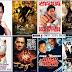 Jual Kaset Film Jackie Chan