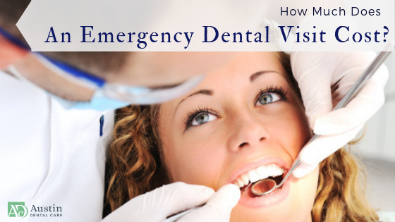 Austin Dentist, Family and Cosmetic Dentistry in Austin