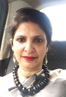 Budget reaction from Ms.Usha Mohan, Founder Director, The Bangalore School