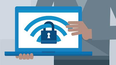حماية-الجهاز-ونظام-التشغيل