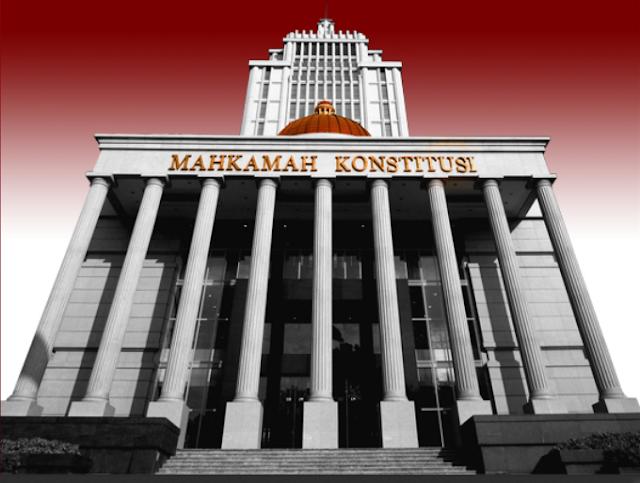 Mengawal dan Mengembalikan Keadilan Demokrasi Anti Korupsi Di Era Digital