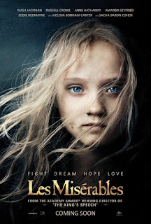 Los miserables<br><span class='font12 dBlock'><i>(Les Misérables)</i></span>