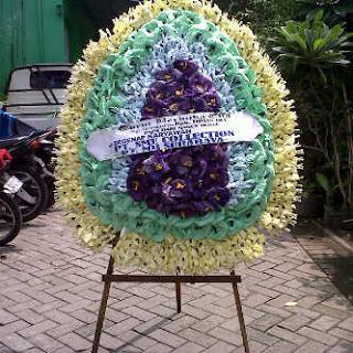 toko-bunga surabaya