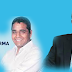 Vijay Shekhar Sharma (विजय शेखर शर्मा) - A Success Story