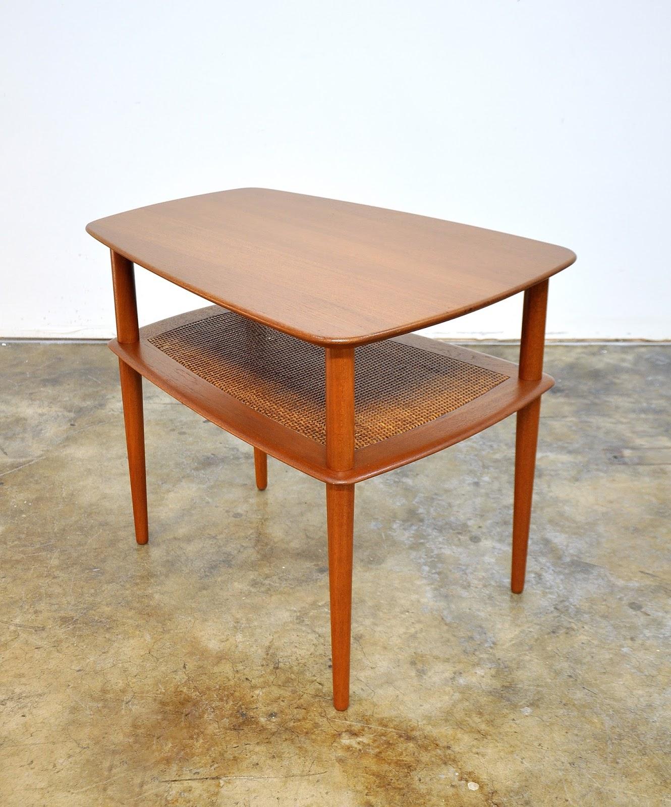 france l1 table