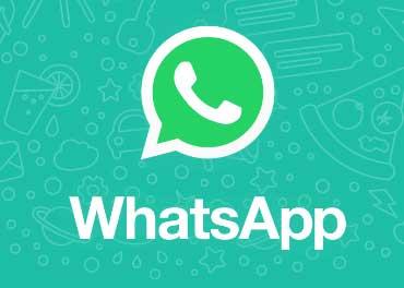 Kelbihan Whatsapp