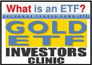 Win Win Deal By ETF, Mutual Fund Investment, Right Time To Invest