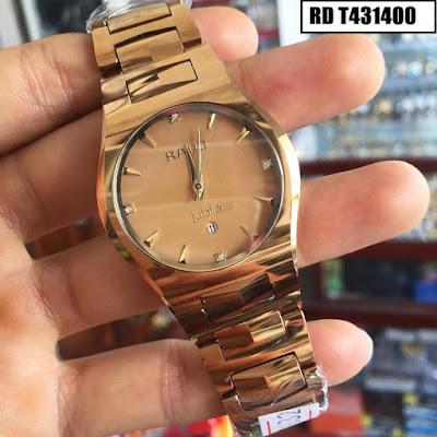 Đồng hồ nam Rado RD T431400